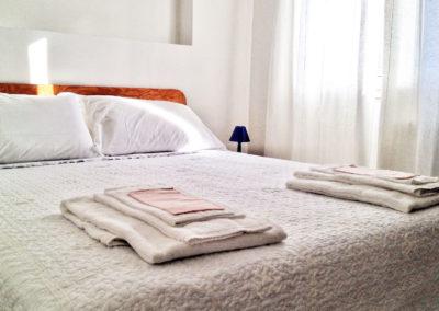 casa-novaro-imperia-appartamento-corbezzolo-vacanza_0011_livello-10