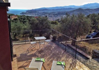 casa-novaro-imperia-appartamento-corbezzolo-vacanza-terrazza