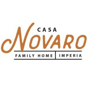 casa-novaro-logo-appartamenti-vacanze-imperia-512