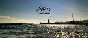 casa-novaro-vacanze-imperia-porto-oneglia