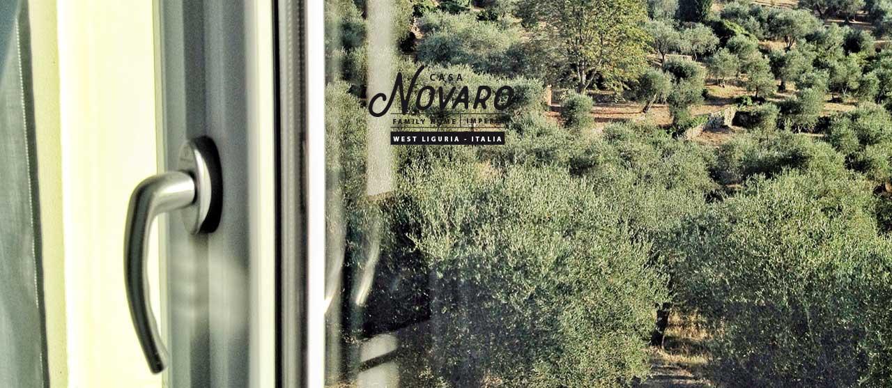 casanovaro-home-appartamenti-imperia-vista-appartamento-limone