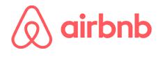 logo-air-bnb
