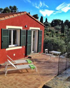 appartamento-corbezzolo-vacanze-liguria-verticale