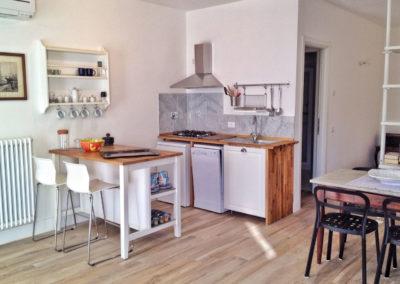 casa-novaro-imperia-appartamento-oliva-vacanza_0001