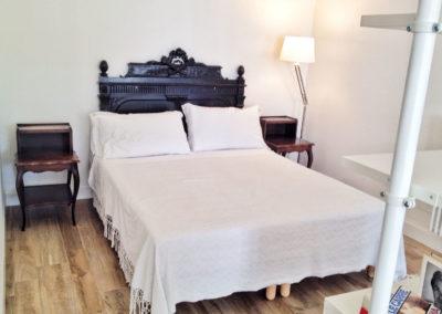 casa-novaro-imperia-appartamento-oliva-vacanza_0002