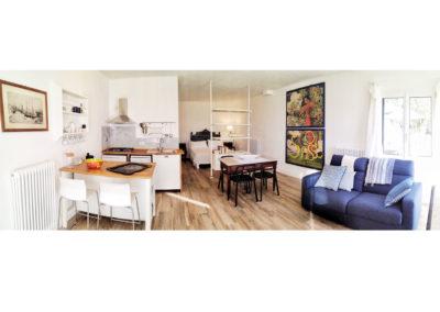 casa-novaro-imperia-appartamento-oliva-vacanza_0007