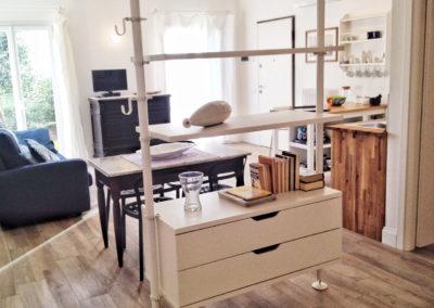 casa-novaro-imperia-appartamento-oliva-vacanza_0011