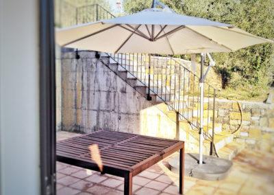 casa-novaro-imperia-appartamento-oliva-vacanza_0014