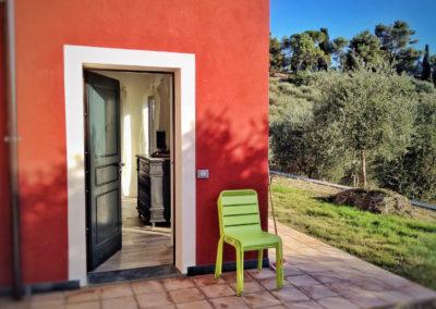 casa-novaro-imperia-appartamento-oliva-vacanza_0015