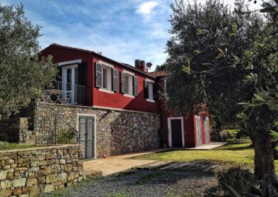 casa-novaro-imperia-appartamento-oliva-vacanza_0020