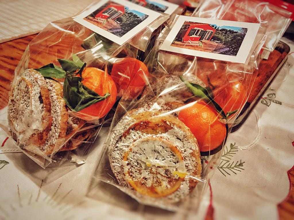 casa-novaro-biscotti-auguri-arancio-mandorle