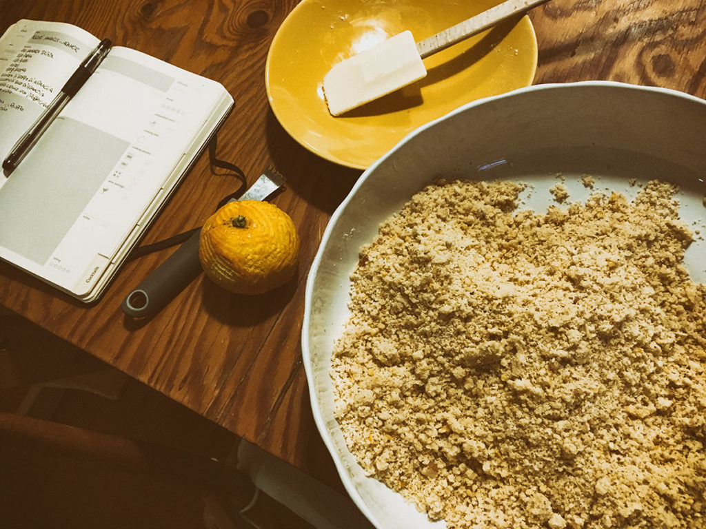 casa-novaro-biscotti-degli-auguri-arancio