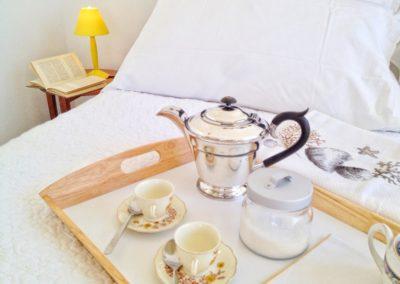 appartamento-limone-casanovaro-colazione