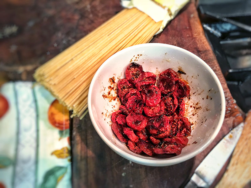 pomodori-cofit-casanovaro-pasta