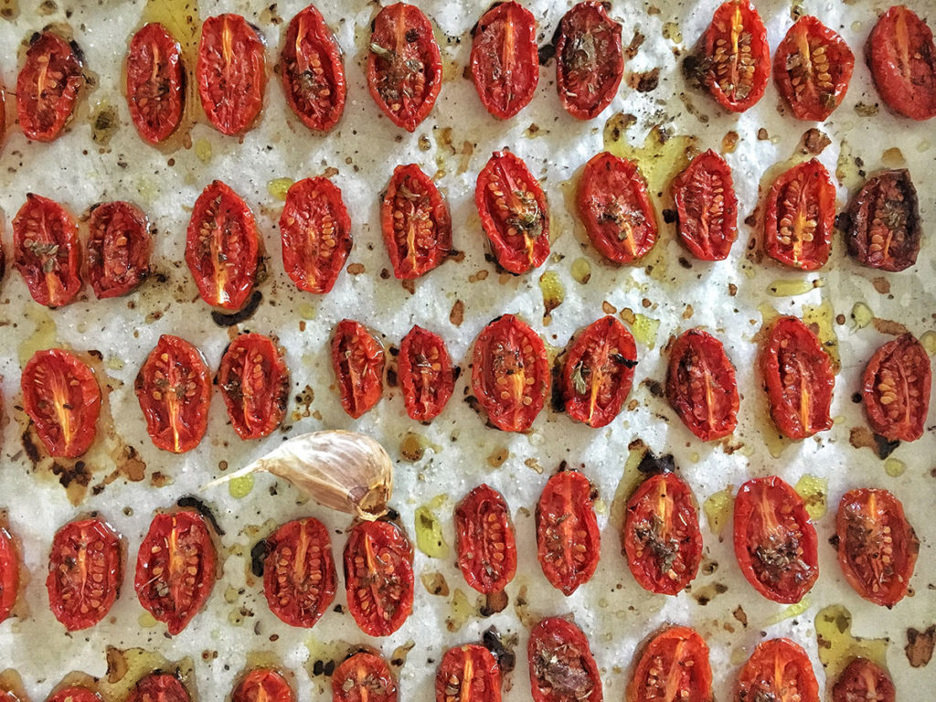 pomodori-confit-casa-novaro