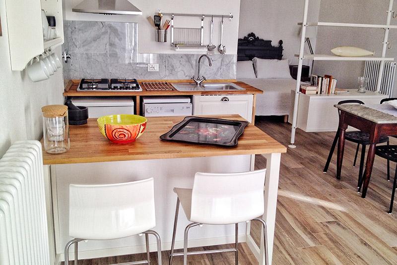 angolo-cottura-appartamento-oliva-casa-novaro
