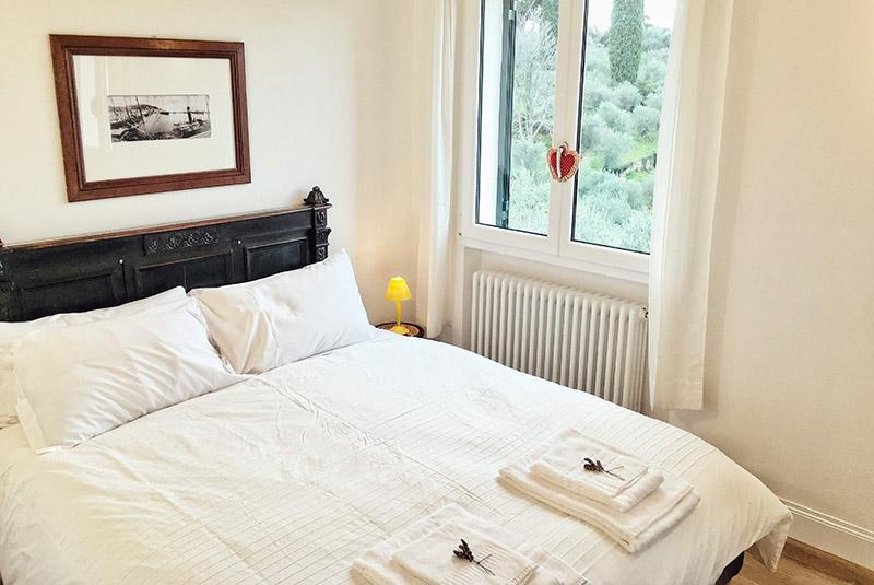 camera-vista-appartamento-limone-casa-novaro