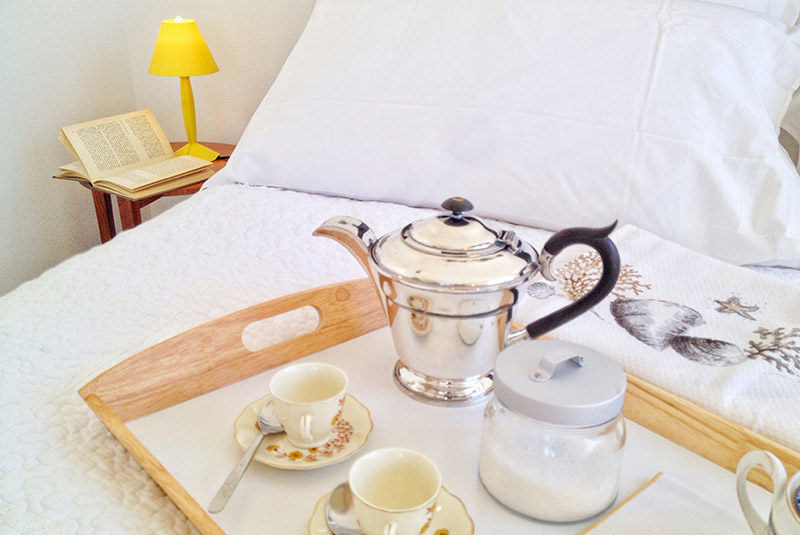 colazione-appartamento-limone-casa-novaro