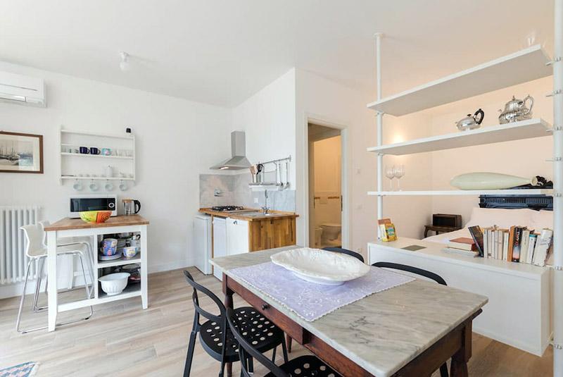 cucina-angolo-cottura-appartamento-oliva