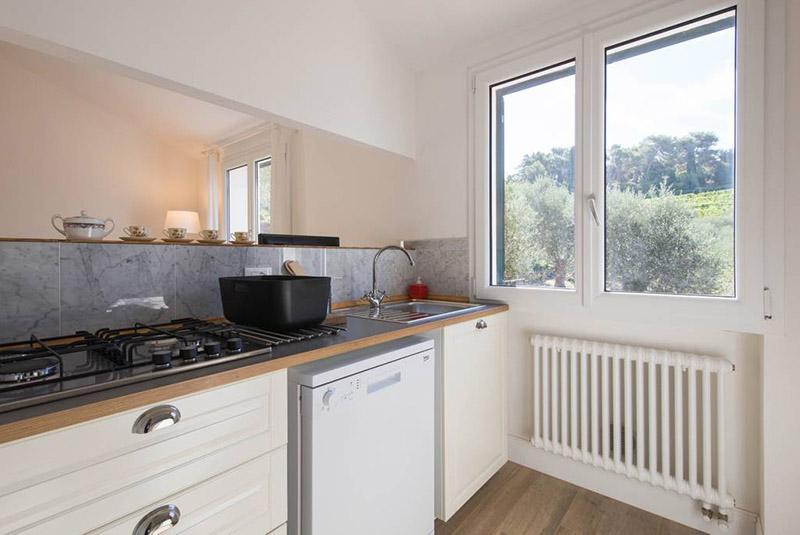 cucina-appartamento-limone-casa-novaro