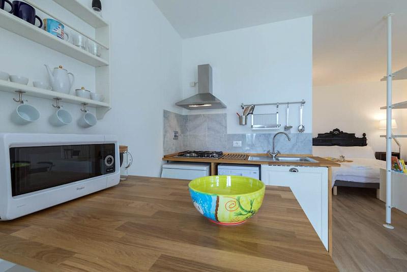 cucina-appartamento-oliva