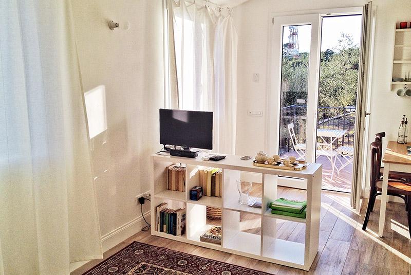 entrata-appartamento-corbezzolo