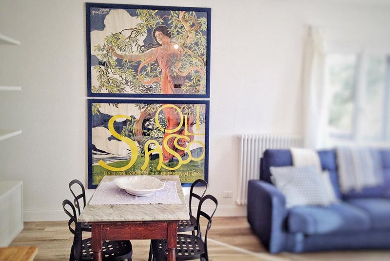 manifesto-soggiorno-appartamento-oliva