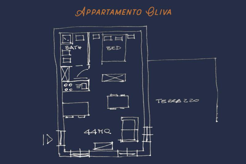 pianta-appartamento-oliva