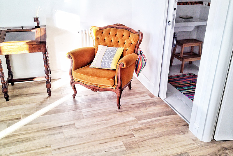 poltrona-appartamento-corbezzolo-casa-novaro