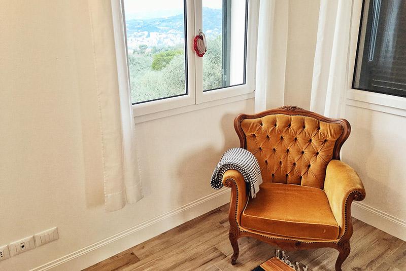 poltrona-appartamento-limone-casa-novaro