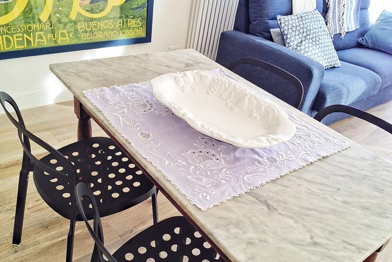 pranzo-appartamento-oliva-casa-novaro