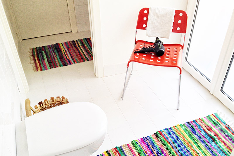 sedia-bagno-appartamento-corbezzolo