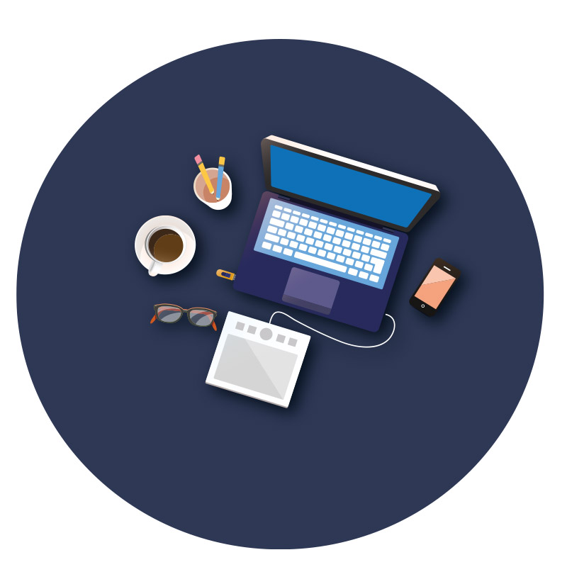 smart-working-computer-casa-novaro-lavoro