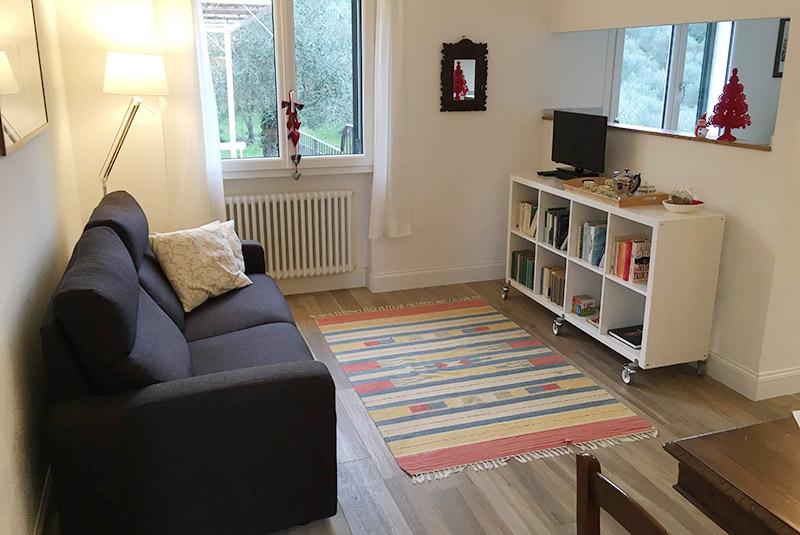 soggiorno-appartamento-limone-casa-novaro