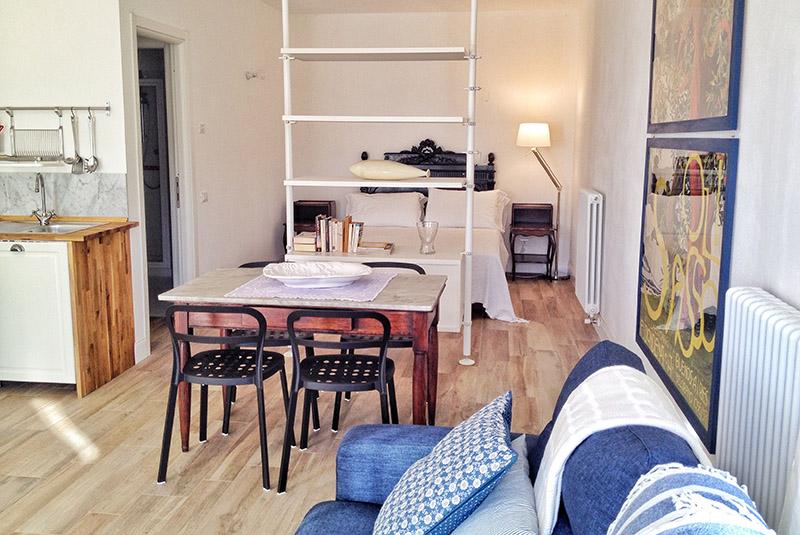 soggiorno-casa-novaro-appartamento-oliva